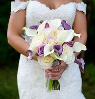 NathalieBruno-Wedding-Details-23_edited_edited.jpg