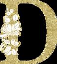 D gold lr.png