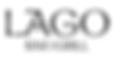 LAGO logo.png