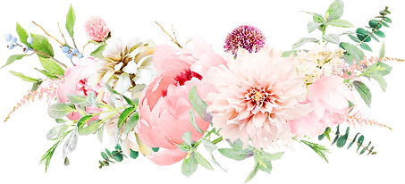 bouquet-2_edited.png