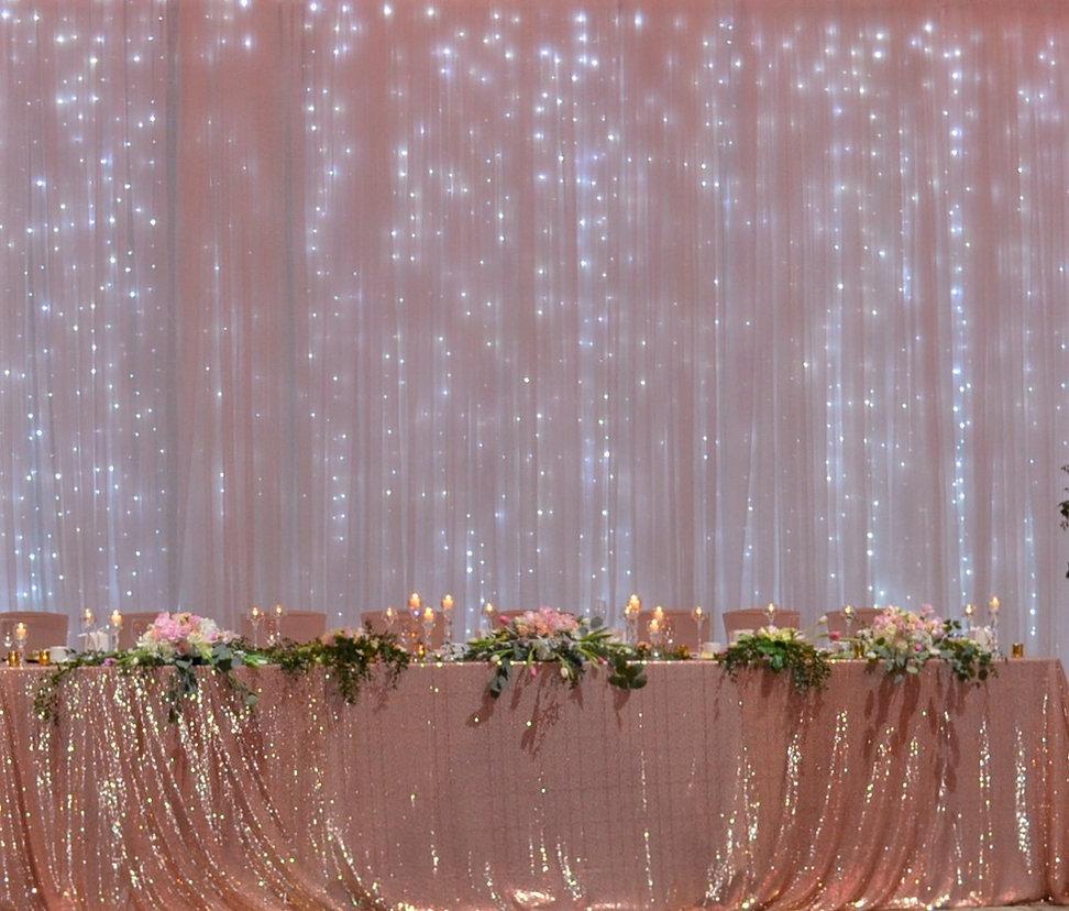 Infinity blush gold fairy lights.jpg