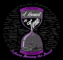 2019 Recital Logo.jpg