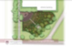 CBS Learning Landscape.JPG