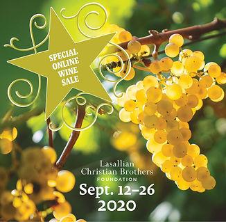 Online Wine Sale.jpg