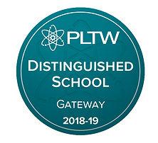 PLTW Dist School Logo.jpg