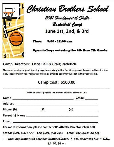 basketball camp flyer 2021.JPG