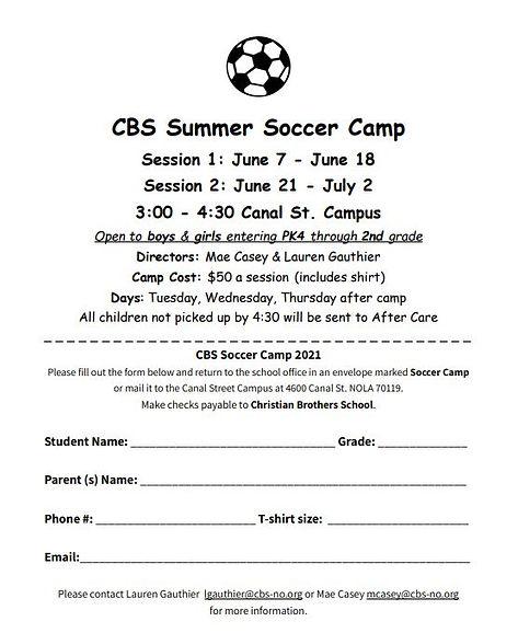 CBS Summer Soccer Camp2.JPG