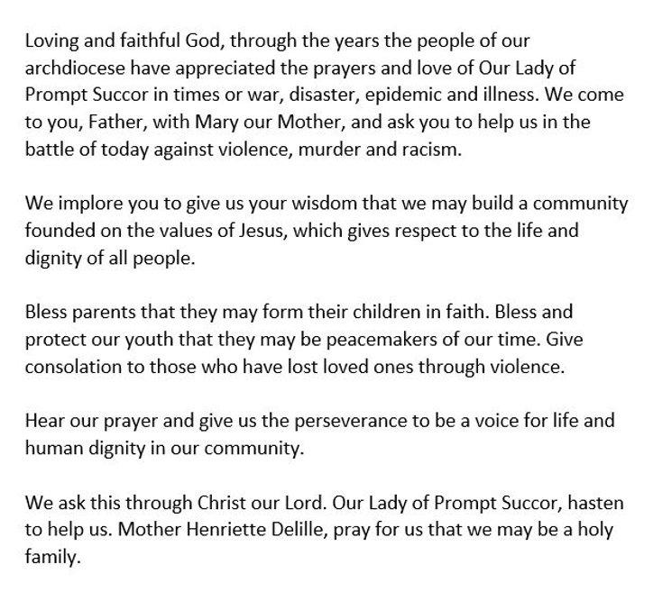 Our Family Prayer.JPG