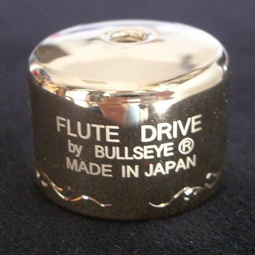 Bullseye Flute Drive (head cap)