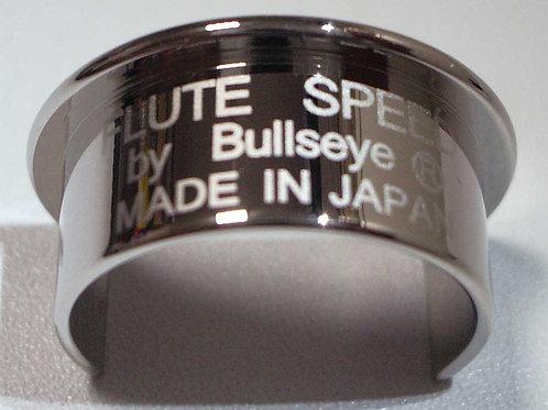 Bullseye Flute Speed