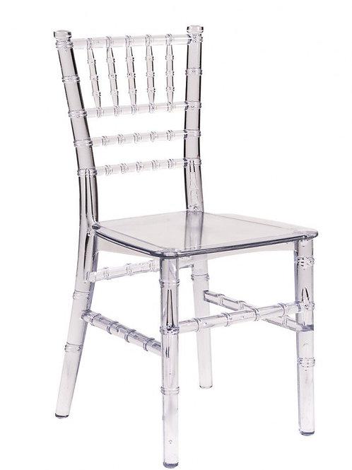 Kid Chiavari Chairs