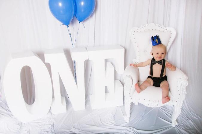 baby one photoshoot2.jpg