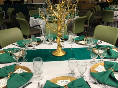 green and gold tree.jpg