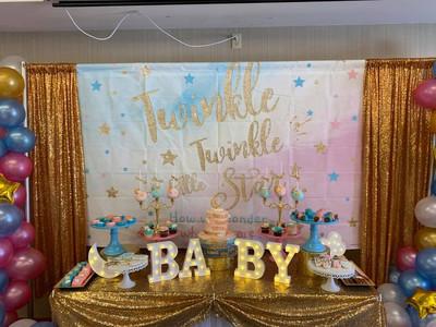 twinkle treat table 1.jpg