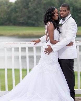 Johnson Wedding Couple.jpg