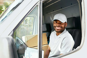 delivery_truck_driver.jpg