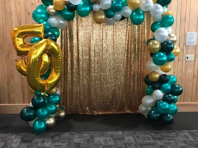 50th balloons.jpg