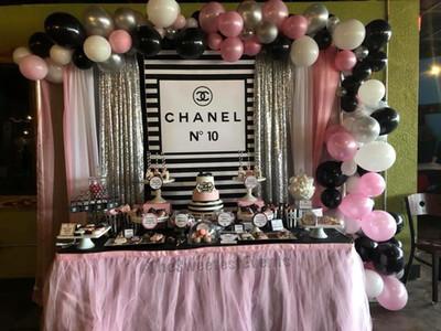 chanel treat table.jpg