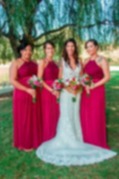 Antanya Wedding.jpg