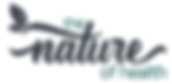 Deanne Nature of health logo.PNG