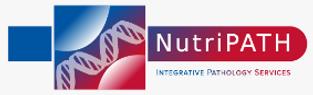 NutriPATH.PNG