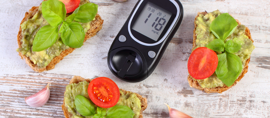 Do I have low blood sugar? Why do I have it and what can I do about it?