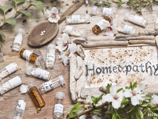 The truth about homeopathy, part 2