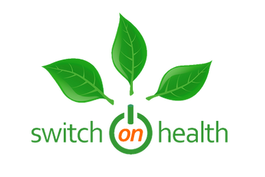 Switch on Health - transparent.png