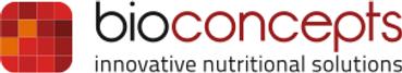 bioconcepts.png