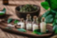 homeopathy-close-up-PKWGJFA-compressor.j