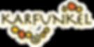 Logo-Leuchten-frei-klein.png