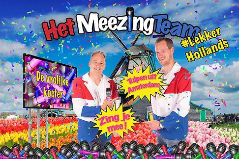 Lekker-Hollands-MeezingTeam.jpg