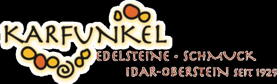 Logo-Leuchten+Schrift-frei-gross.png