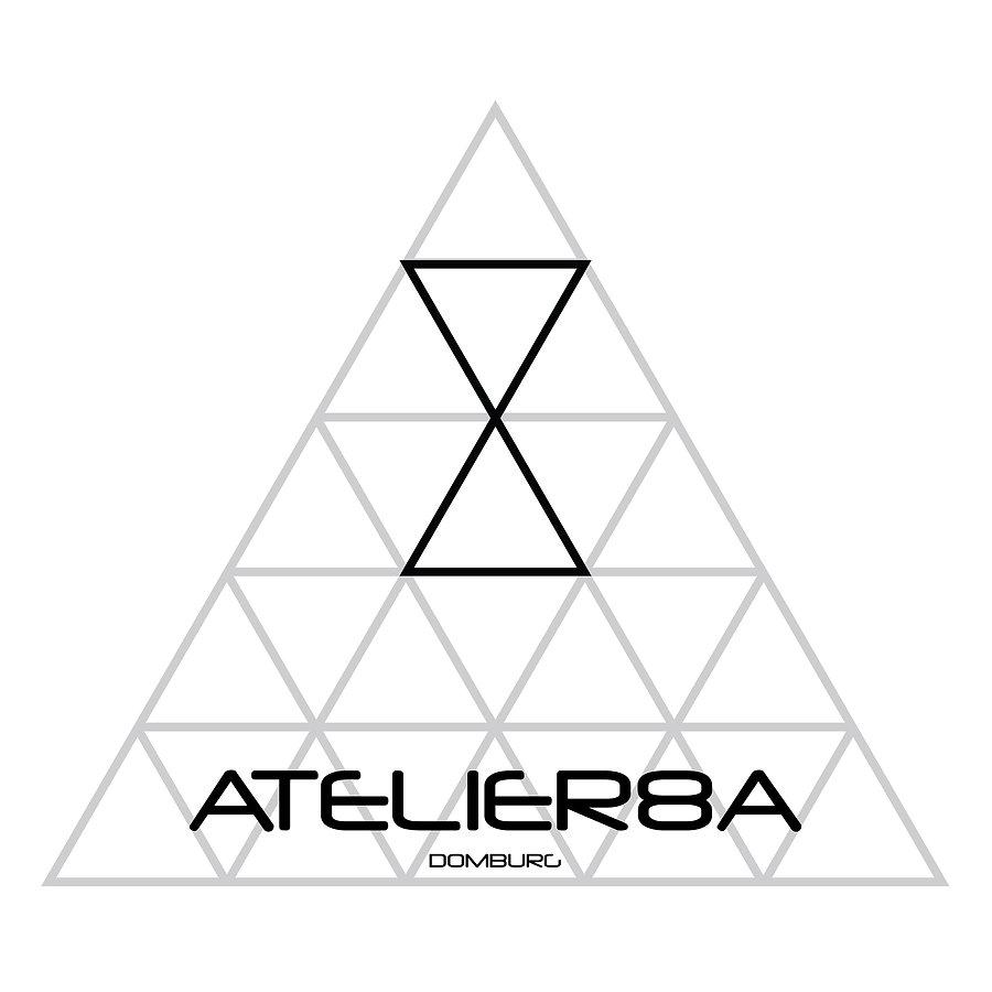 Atelier-8A-Logo-1-1000mm.jpg