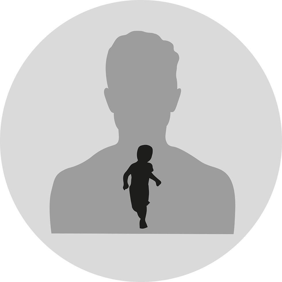 Logo Alina_Kind_3.jpg
