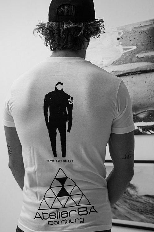 Shirt | #ReduceReuseRecycle