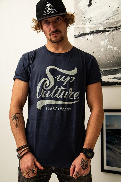 Shirt   #ReduceReuseRecycle