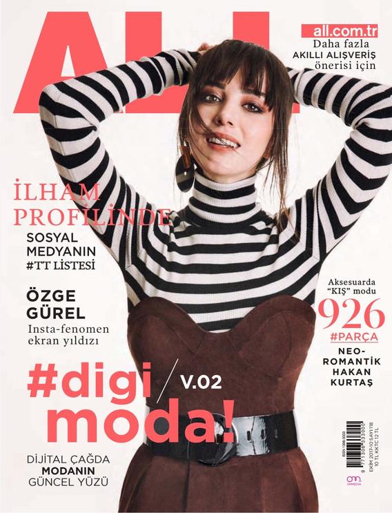 All_Magazine_October_Özge_Gürel_2017-1.j