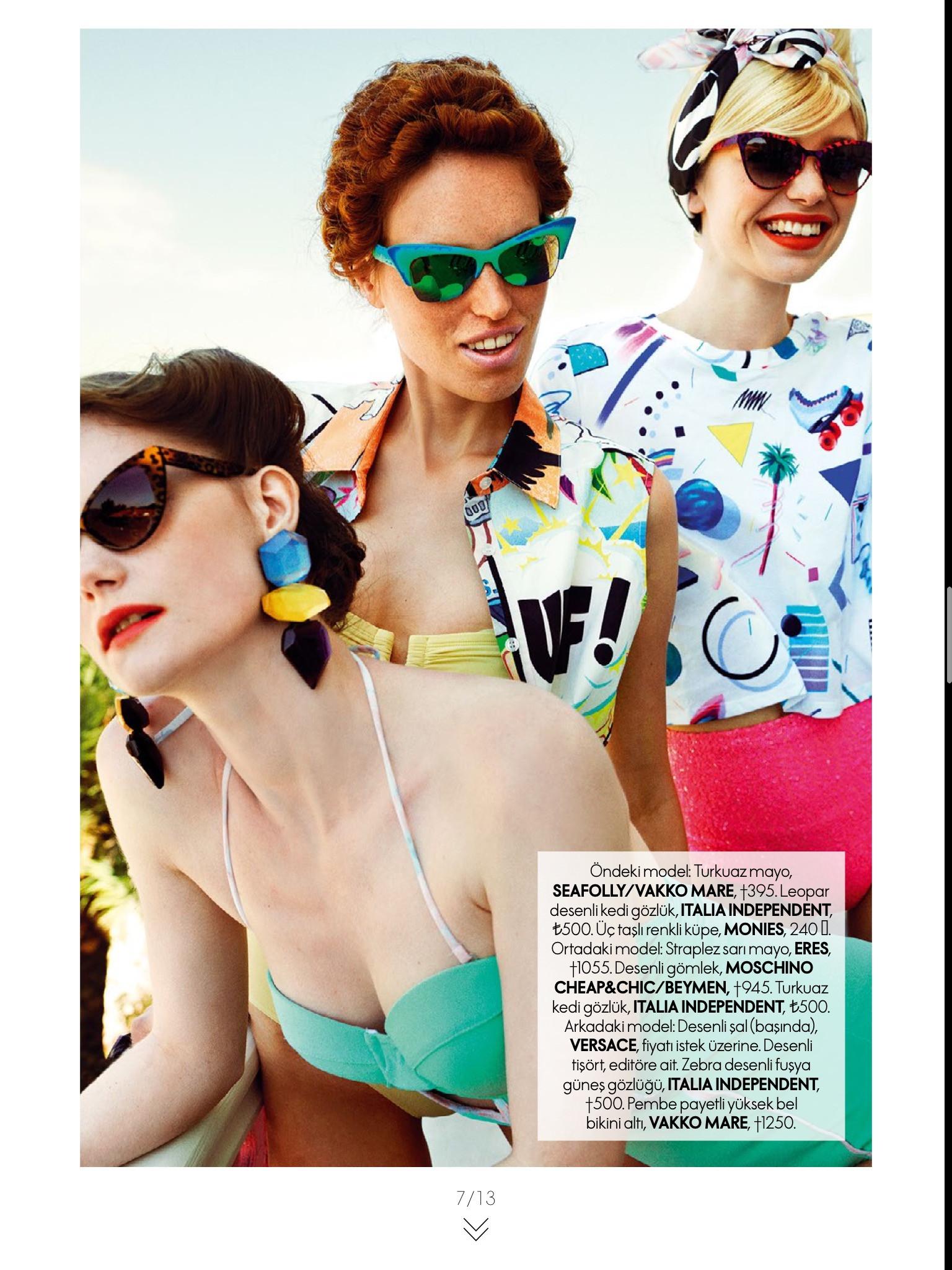 Elle on the beach summer 2015-7.jpg