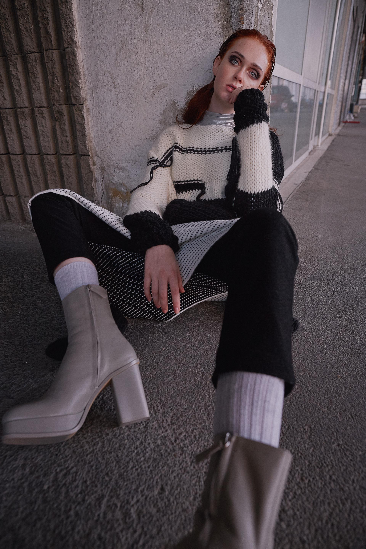 Natalie Kolyozyan AW16-17-11.jpg