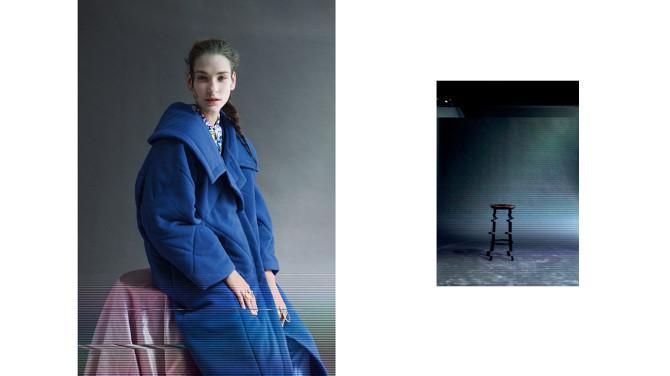 Blank Magazine October 2014-8.jpg