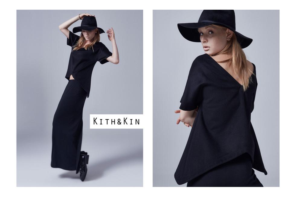 Kith&Kin AW15-5.jpg
