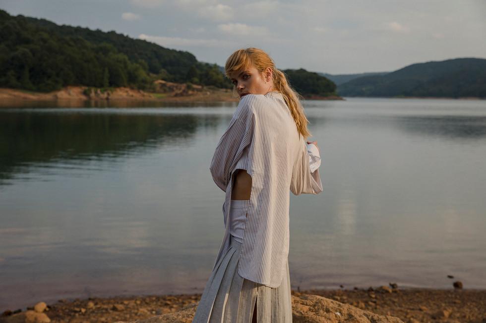Natalie Kolyozyan SS/19
