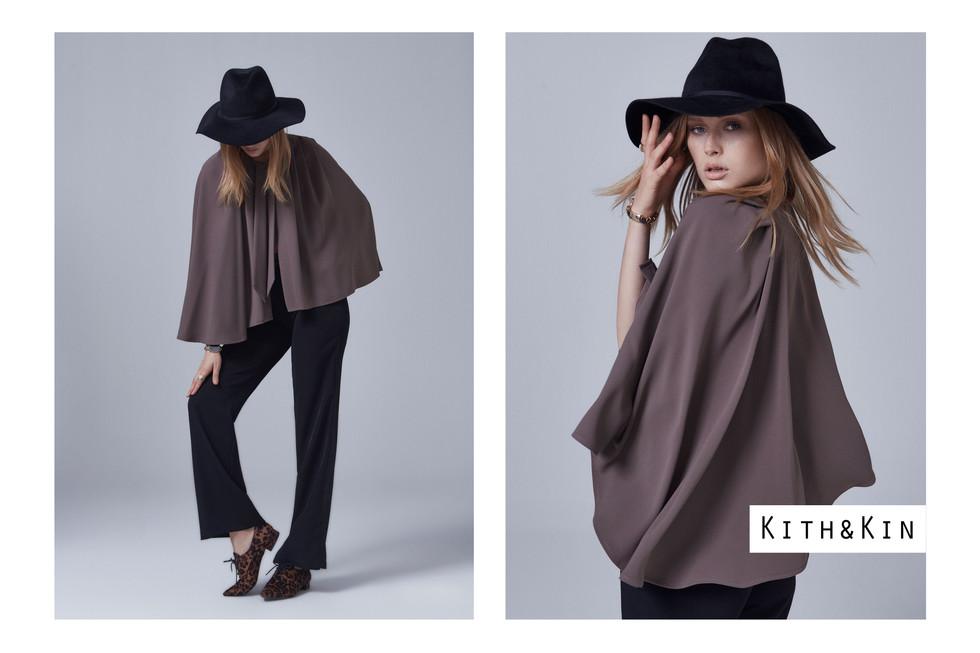 Kith&Kin AW15-13.jpg
