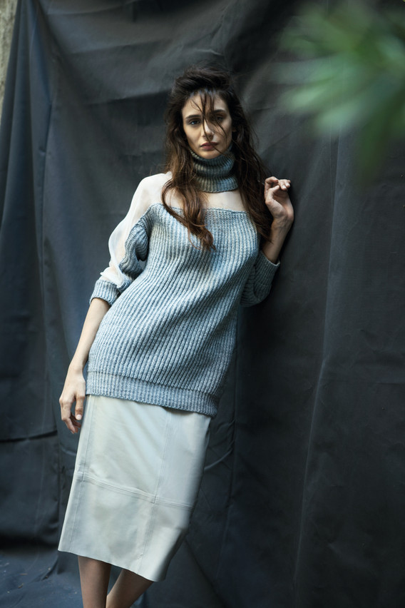 Natalie Kolyozyan AW 15-5.jpg