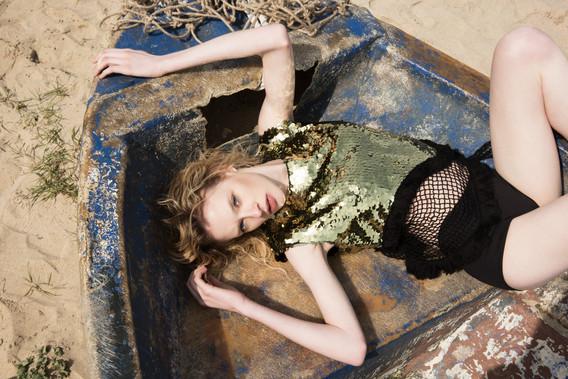 Natalie Kolyozyan9.jpg