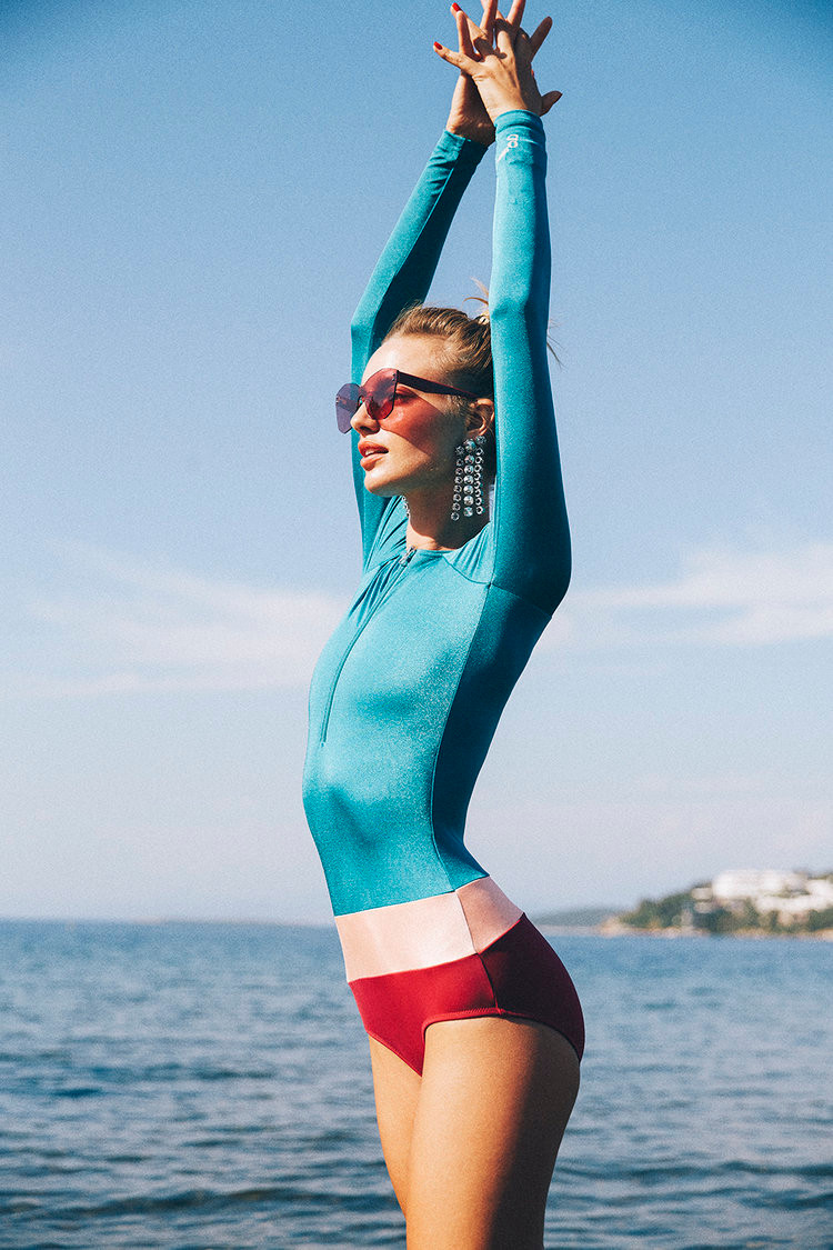Elle On The Beach Summer 2017-4.jpg