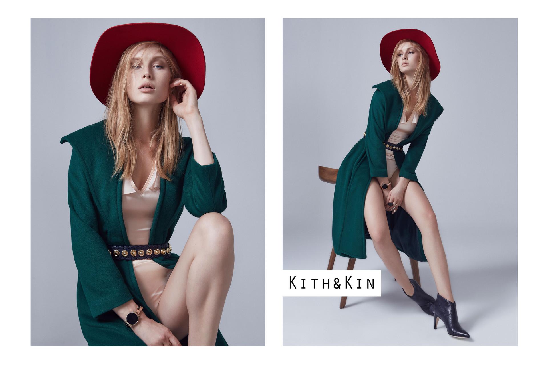 Kith&Kin AW15-7.jpg