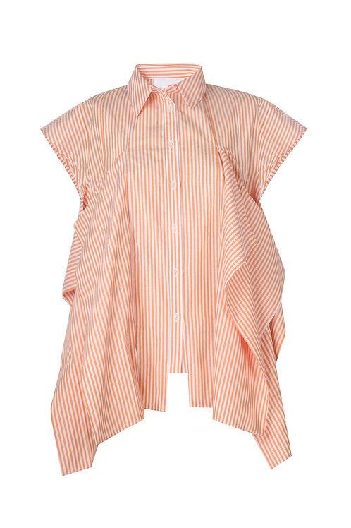 FırFırlı Gömlek