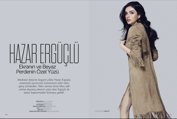 Bestyle Turkey May. 2015-2.png